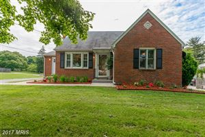 Featured picture for the property MC9959646