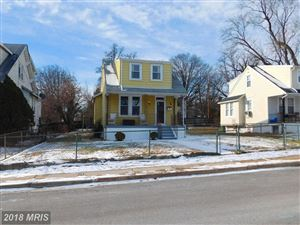 Featured picture for the property BA10139647