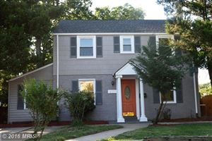 Featured picture for the property DC9758647