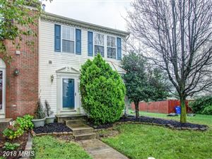 Photo of 2053 SUMNER DR, FREDERICK, MD 21702 (MLS # FR10047647)