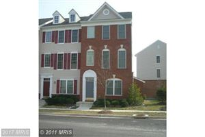 Photo of 42831 SYKES TER, CHANTILLY, VA 20152 (MLS # LO10010647)