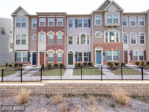 Photo of 2722 DOWNING LN, JESSUP, MD 20794 (MLS # AA10085648)