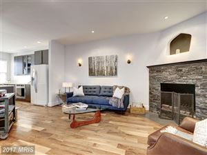Featured picture for the property DC10105648