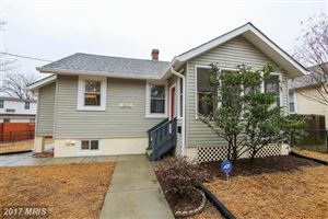 Featured picture for the property DC9876648