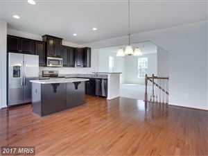 Featured picture for the property FQ10061648