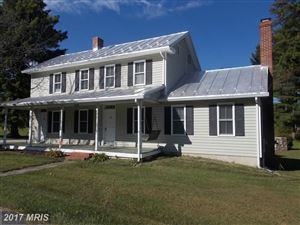 Featured picture for the property FR10064648