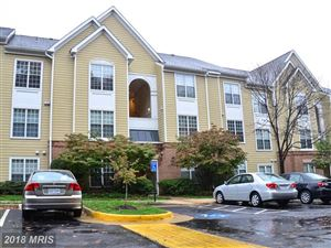 Photo of 12903 ALTON SQ #203, HERNDON, VA 20170 (MLS # FX10102648)