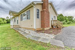 Featured picture for the property LO9957648