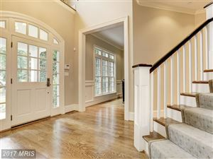 Tiny photo for 7500 NEVIS RD, BETHESDA, MD 20817 (MLS # MC10054648)