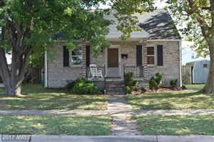 Featured picture for the property BC9772649