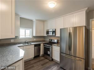 Featured picture for the property DC10126649