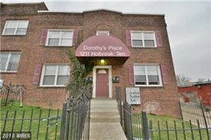 Featured picture for the property DC10216649