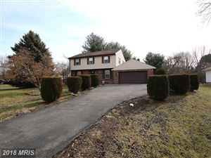 Featured picture for the property MC10135649
