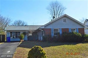 Featured picture for the property PG9863649