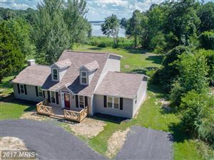Photo of 20929 ABELL RD, ABELL, MD 20606 (MLS # SM9974649)