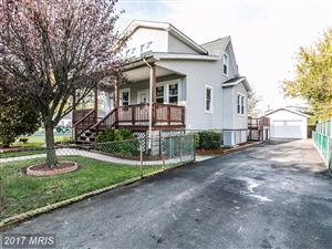 Featured picture for the property BC10098650