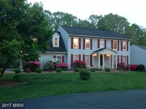 Photo of 13201 ASHVALE DR, FAIRFAX, VA 22033 (MLS # FX9929650)
