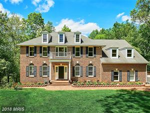 Photo of 6608 STONECREST LN, FAIRFAX STATION, VA 22039 (MLS # FX9931650)
