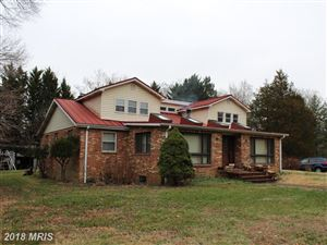 Featured picture for the property PG10164650