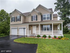 Photo of 45106 WOODHAVEN DR, CALIFORNIA, MD 20619 (MLS # SM10048650)