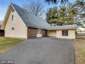 Featured picture for the property MC10119651