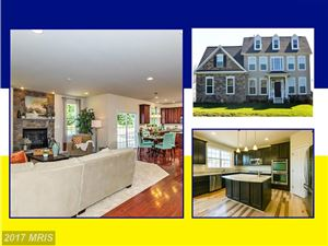 Photo of 3161 ARUNDEL ON THE BAY RD, ANNAPOLIS, MD 21403 (MLS # AA9617652)