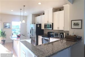 Featured picture for the property BE9985652