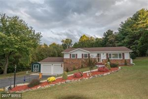 Photo of 8495 BILLINGSLEY RD, WHITE PLAINS, MD 20695 (MLS # CH10071652)