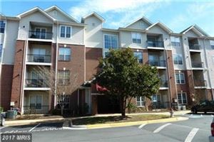Photo of 1581 SPRING GATE DR #5112, McLean, VA 22102 (MLS # FX10029652)