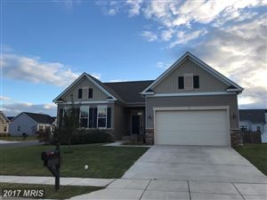 Featured picture for the property JF10107652