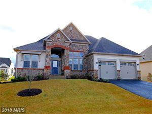 Featured picture for the property JF10134652