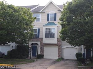 Featured picture for the property LO10012652