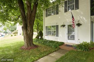 Photo of 24 DULANY CT, STERLING, VA 20165 (MLS # LO9986652)