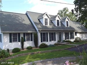 Featured picture for the property MO10031652