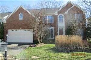 Featured picture for the property PW9623652