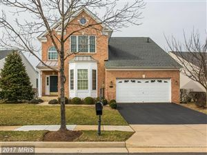 Photo of 15605 ALDERBROOK DR, HAYMARKET, VA 20169 (MLS # PW9875652)