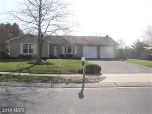 Featured picture for the property AA10213653