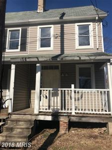 Featured picture for the property BC10138653