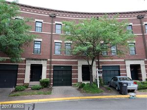 Photo of 12144 CHANCERY STATION CIR, RESTON, VA 20190 (MLS # FX10009653)