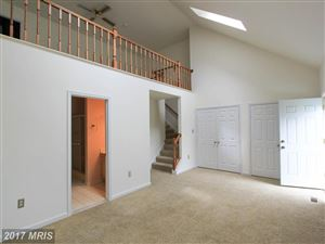 Featured picture for the property JF10106653