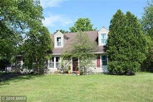 Featured picture for the property LO9670653