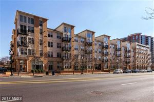 Photo of 1201 EAST WEST HWY #312, SILVER SPRING, MD 20910 (MLS # MC9884653)
