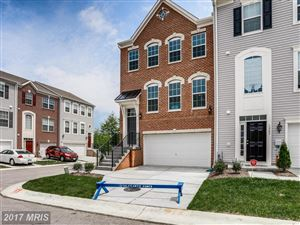 Photo of 1203 PARTNERSHIP LN, GLEN BURNIE, MD 21061 (MLS # AA9915654)