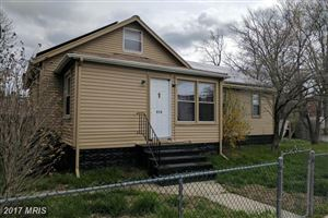 Featured picture for the property AA9923654