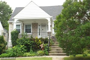 Featured picture for the property BA9698654