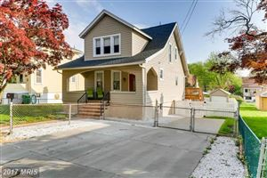 Featured picture for the property BA9924654