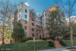 Featured picture for the property DC9844654