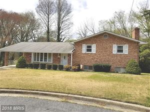 Featured picture for the property PG10218654