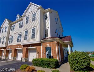 Featured picture for the property PW10083654