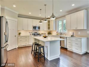 Featured picture for the property AA10016655
